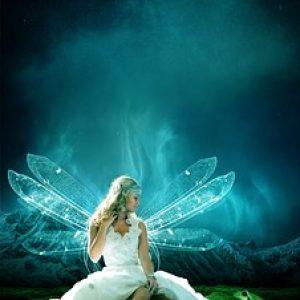 dreamland-1060880__340