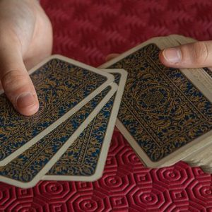 playing-cards-2205554__340