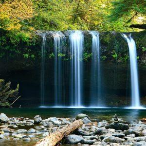 waterfall-802003_1920